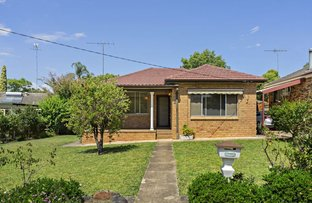 Picture of 18 Oregon Street, Blacktown NSW 2148