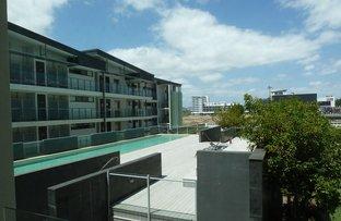 73/4 Aplin Street, Townsville City QLD 4810