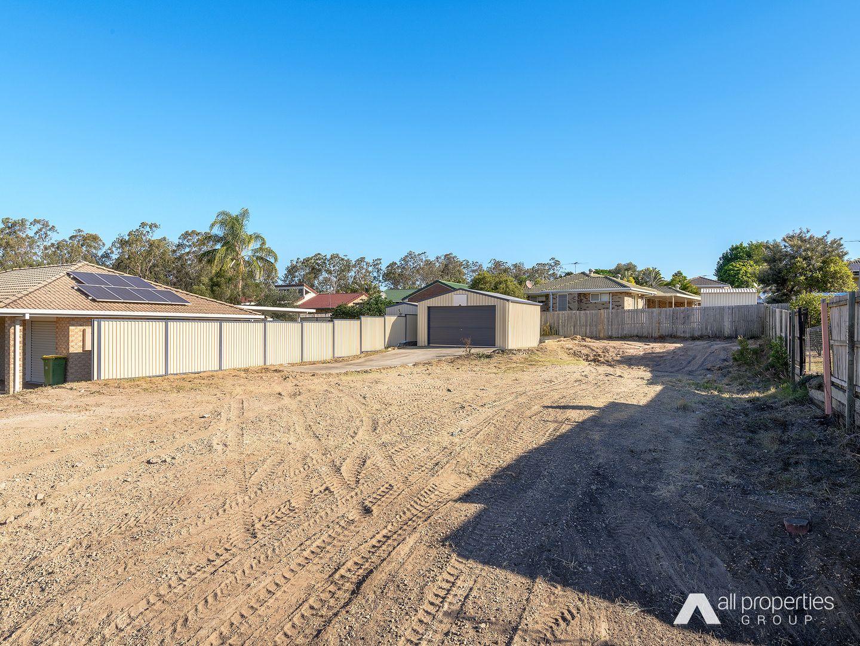 73 Deebing Creek Road, Yamanto QLD 4305, Image 1