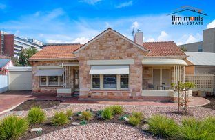 Picture of 2a Angus Street, Woodville South SA 5011