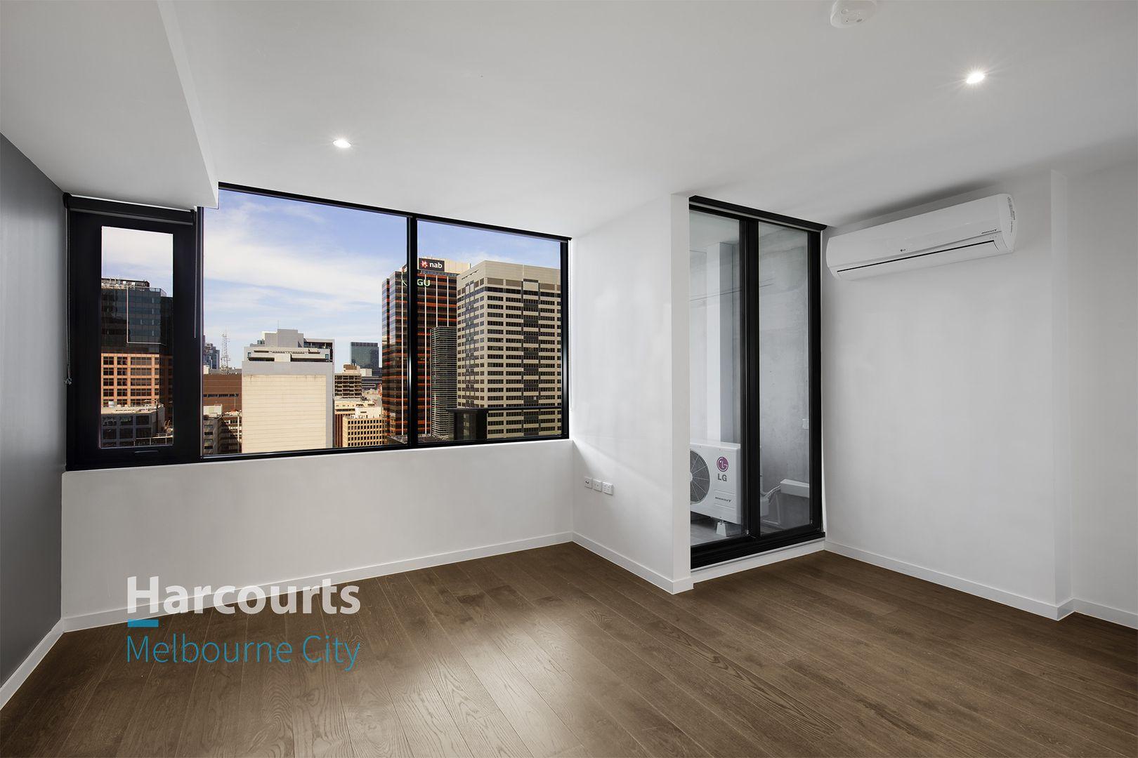 2603B/11 Rose Lane, Melbourne VIC 3000, Image 0