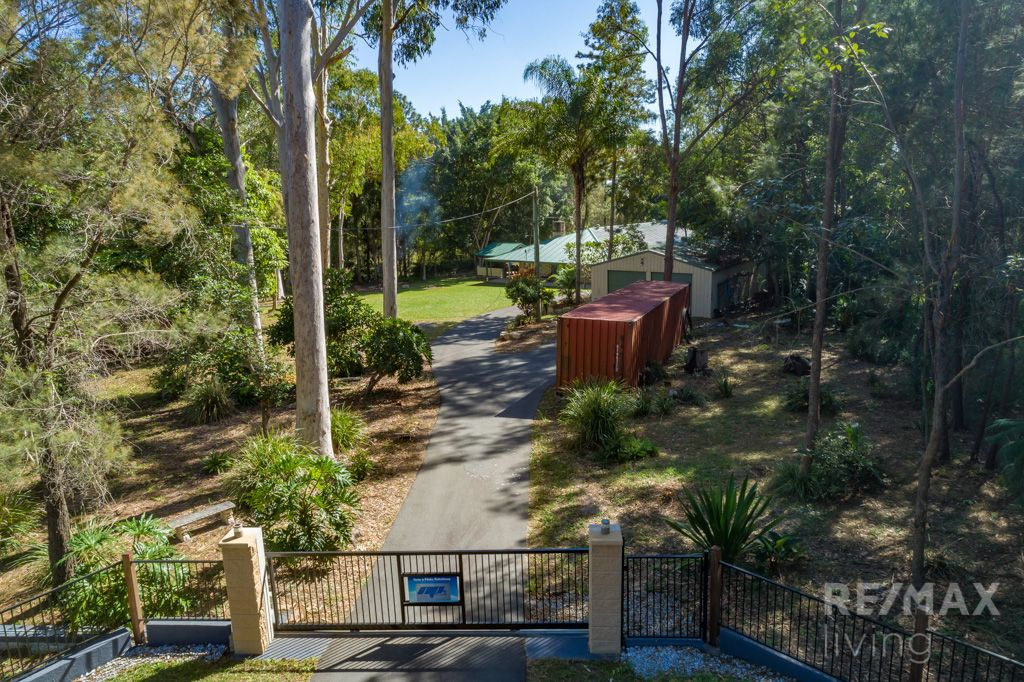 26 Blanch Court, Morayfield QLD 4506, Image 0