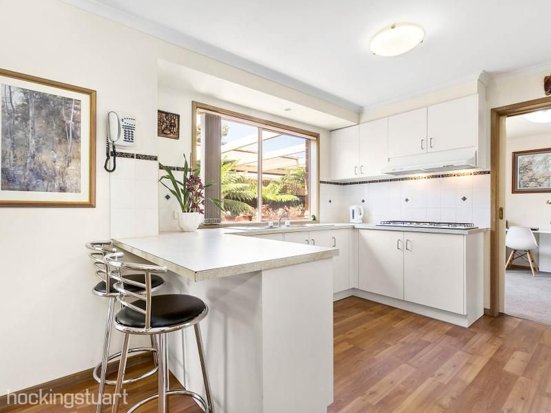 10 O'keefe Place, Hoppers Crossing VIC 3029, Image 2