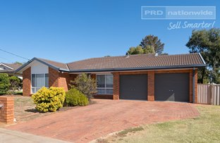 Picture of 6 Hurd Street, Ashmont NSW 2650