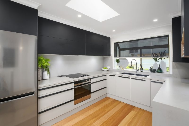 2/24 Maroomba Road, Terrigal NSW 2260, Image 0