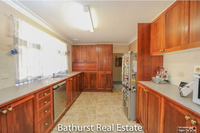 Picture of Lot 12 Sofala Road, PEEL NSW 2795