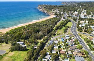 Picture of 52 Elaine Avenue, Avalon Beach NSW 2107