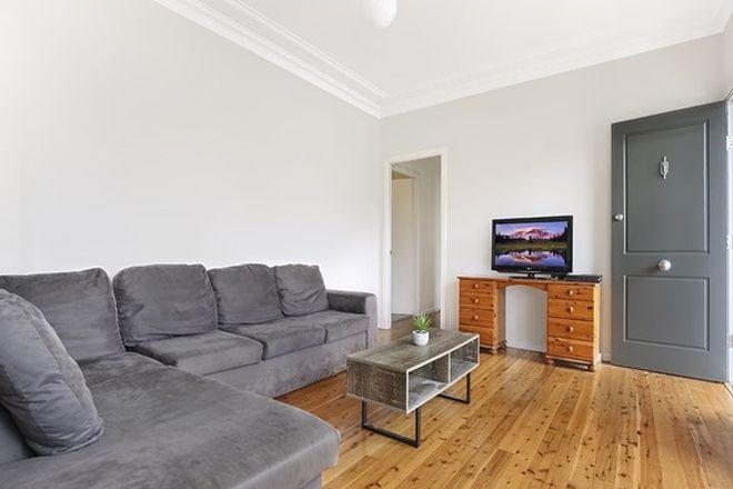 Picture of 12 Cambridge Avenue, FAIRY MEADOW NSW 2519