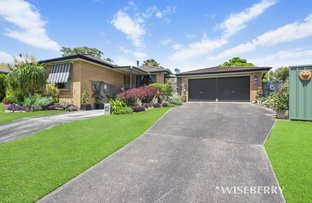 Picture of 11 Palanas Drive, Taree NSW 2430