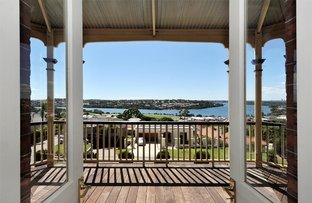 Picture of 51 View Tce, East Fremantle WA 6158