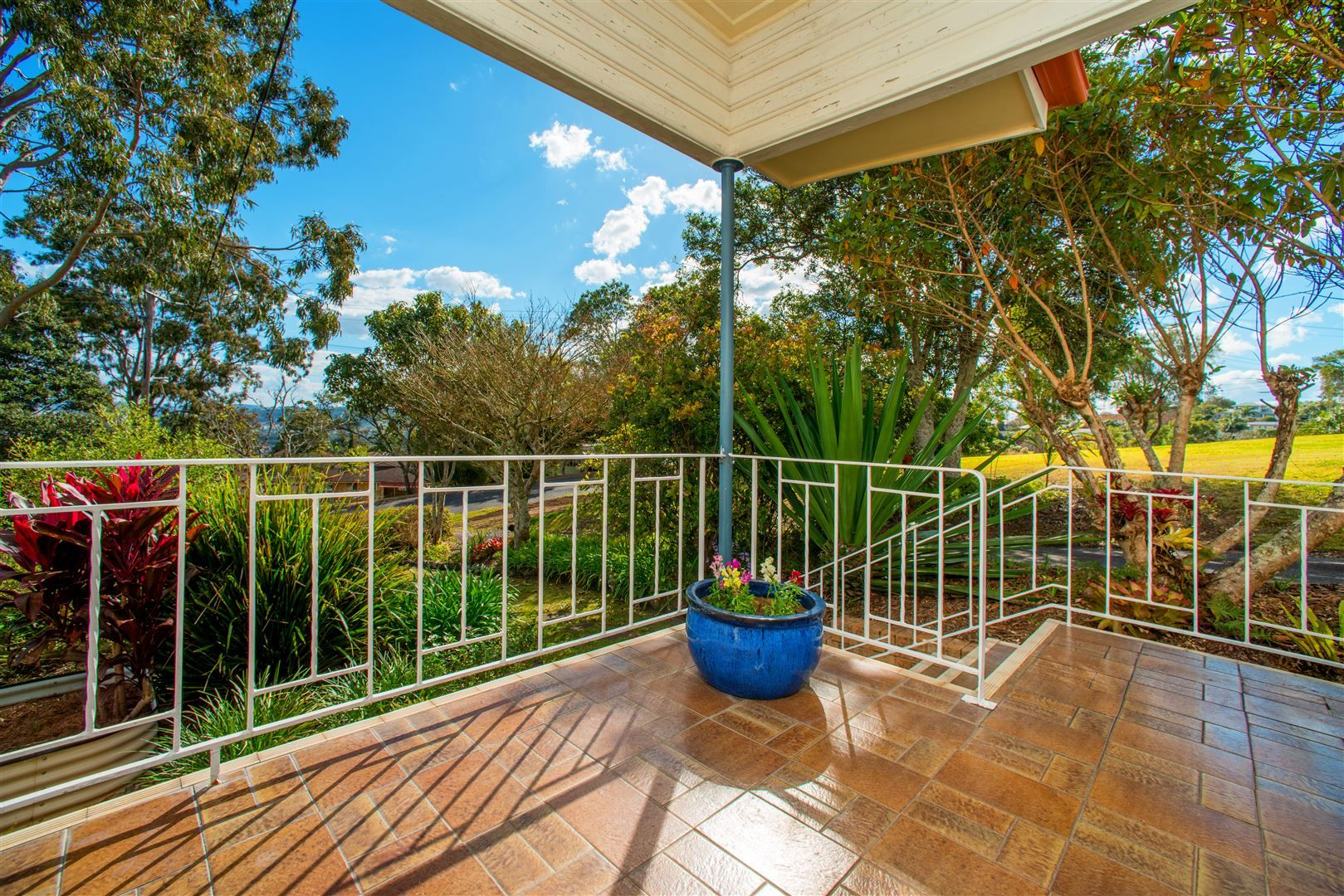 11 Simes Street, Lismore Heights NSW 2480, Image 1