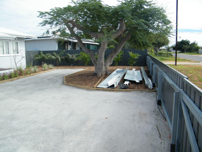 18 Orr Street, Carnarvon WA 6701, Image 1