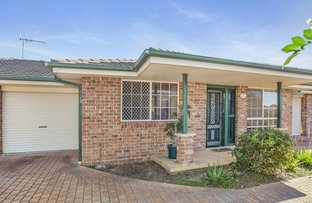 Picture of 2/74 Old Bar Road, Old Bar NSW 2430