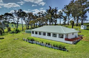139 Mount View Road, Oberon NSW 2787