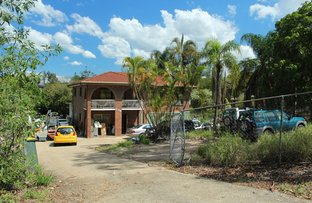 Picture of 278 Freeman Road, Inala QLD 4077