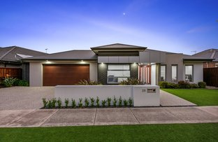 Picture of 25 Cavenagh Terrace, Taylors Hill VIC 3037