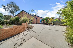 Picture of 31 Dartnell Street, Gowrie ACT 2904