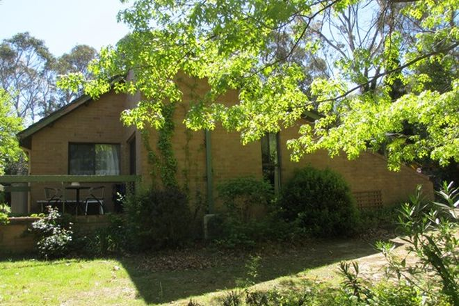 Picture of 10 Sylvia Crescent, ARMIDALE NSW 2350