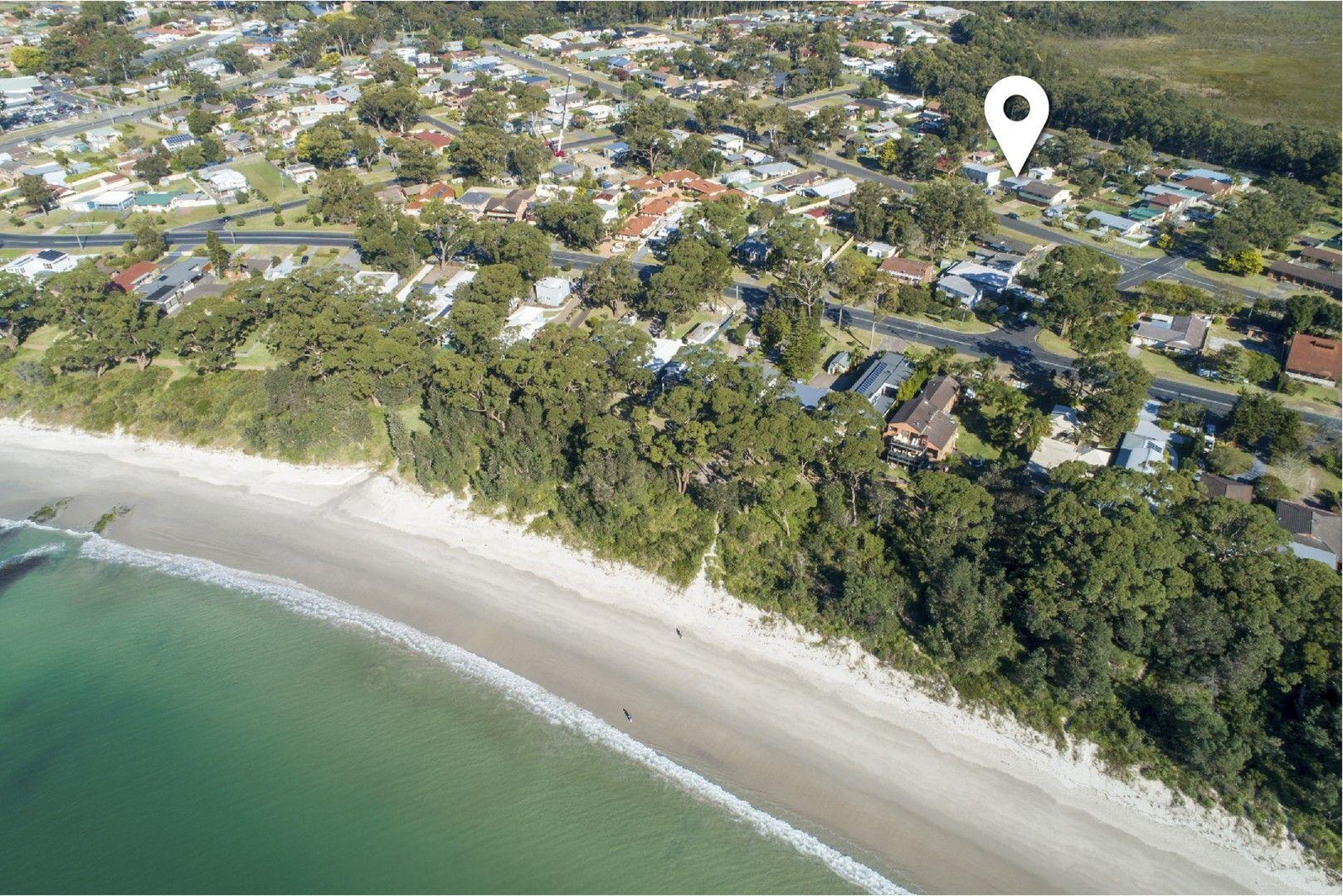 23 Beach Street, Vincentia NSW 2540, Image 0