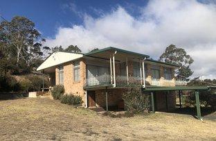 Picture of 321 Bourke, Glen Innes NSW 2370