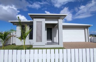 Picture of 29 The Burlings, Shaw QLD 4818