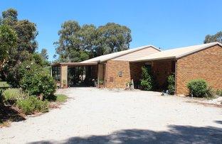 22 McGowan Lane, Barham NSW 2732
