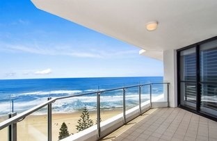 Picture of 62 Old Burleigh Road, Surfers Paradise QLD 4217