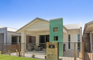 Picture of 14 Goode lane, Oonoonba QLD 4811