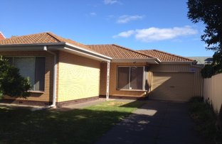 Picture of 59 Pulsford Road, Prospect SA 5082