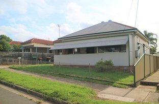 Picture of 24 SEVENTH AVE, Berala NSW 2141