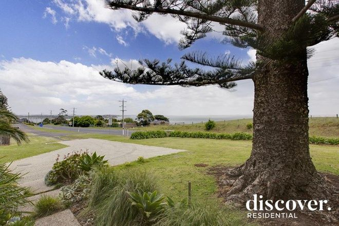 Picture of 11 Phillip Island Road, SAN REMO VIC 3925