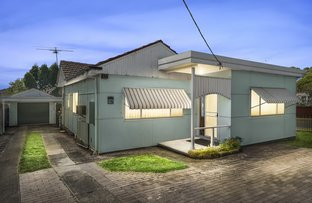 146 Flushcombe Road, Blacktown NSW 2148