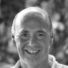 Peter Stone, Managing Director