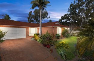 Picture of 7 Brittany Crescent, Kariong NSW 2250