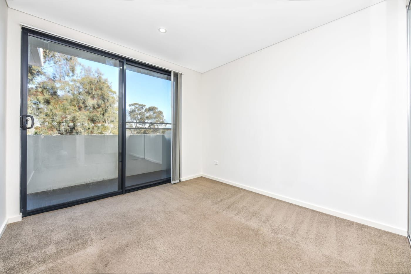 24/8-10 Octavia Street, Toongabbie NSW 2146, Image 1