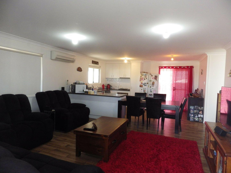 31 Robusta Drive, Roma QLD 4455, Image 2