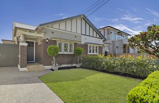 Picture of 48 Seymour Parade, Belfield NSW 2191