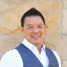Steven Duong, Sales representative