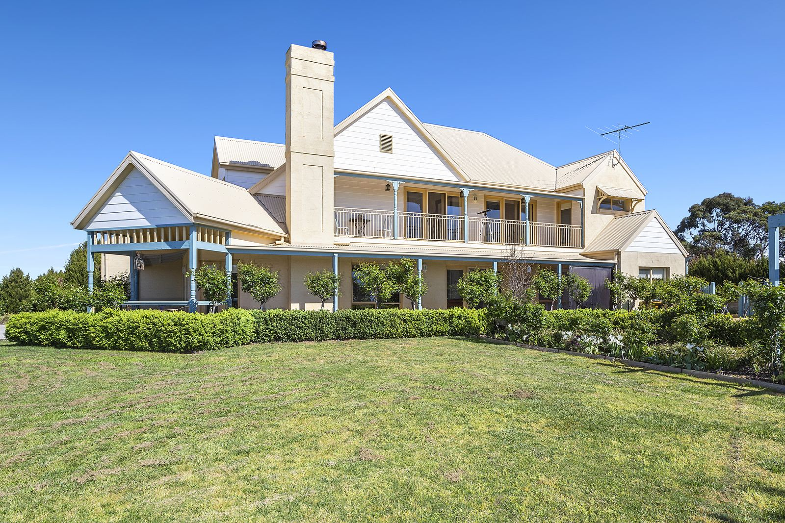 45 Dwyers Road, Gnarwarre VIC 3221, Image 0