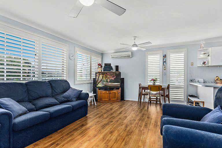 7/5 Madden Street, Oak Flats NSW 2529, Image 1