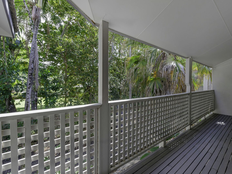 122 Reef Resort/121 Port Douglas Road, Port Douglas QLD 4877, Image 2