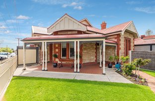 Picture of 7 St Annes Tce, Glenelg North SA 5045