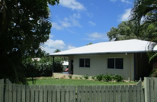 Picture of 24 Compass Crescent, Nelly Bay QLD 4819