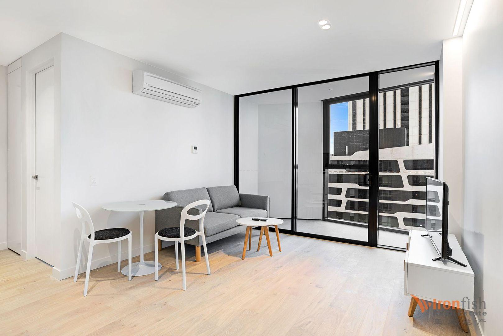 5306/442 Elizabeth Street, Melbourne VIC 3000, Image 1