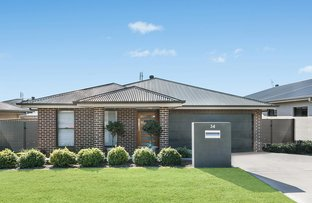 Picture of 34 Yellena Road, Fletcher NSW 2287