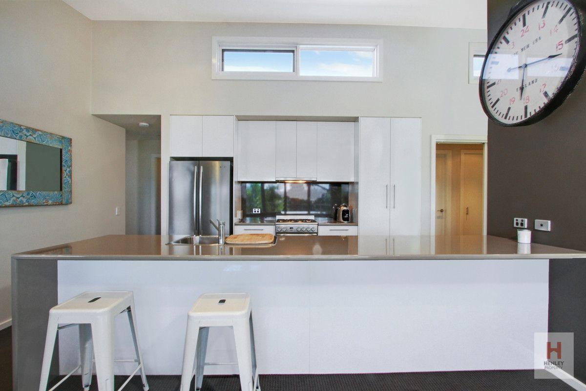 11 Kunama Drive, East Jindabyne NSW 2627, Image 0