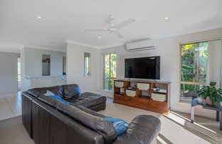 Picture of 2/20  Orlando Court, Highland Park QLD 4211