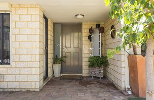 Picture of 198a Carrington Street, Hilton WA 6163