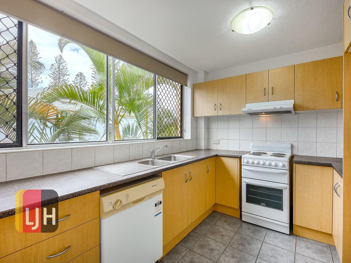 2/88 Haig Street, Gordon Park QLD 4031, Image 2