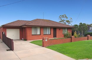 Picture of 32 Macrae Street, Bairnsdale VIC 3875